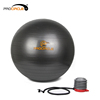Fitness Exercise Anti Burst Training Yoga Ball