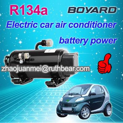battery boyang battery boyang suppliers and at alibabacom - Portable Air Conditioner For Car