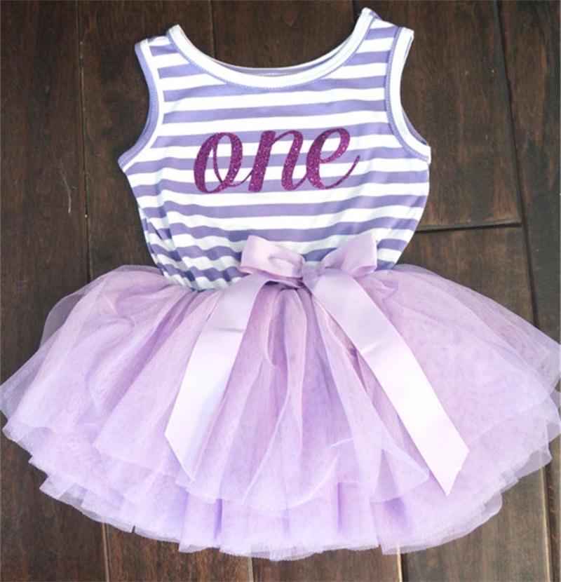 Venta al por mayor ropa para niñas hello kitty-Compre online los ...