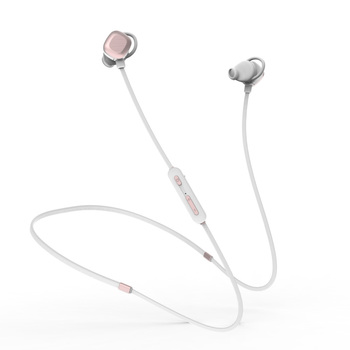 ienjoy dynamic bluetooth headphones with mic volume control candy headphones