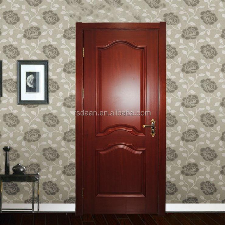 Wooden Door Slats Design - Buy Wooden Door Slats,Wood Bench Slats ...