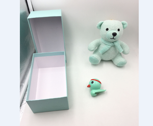 high quality 2018 Function Blue tooth teddy bear plush bear speaker factory