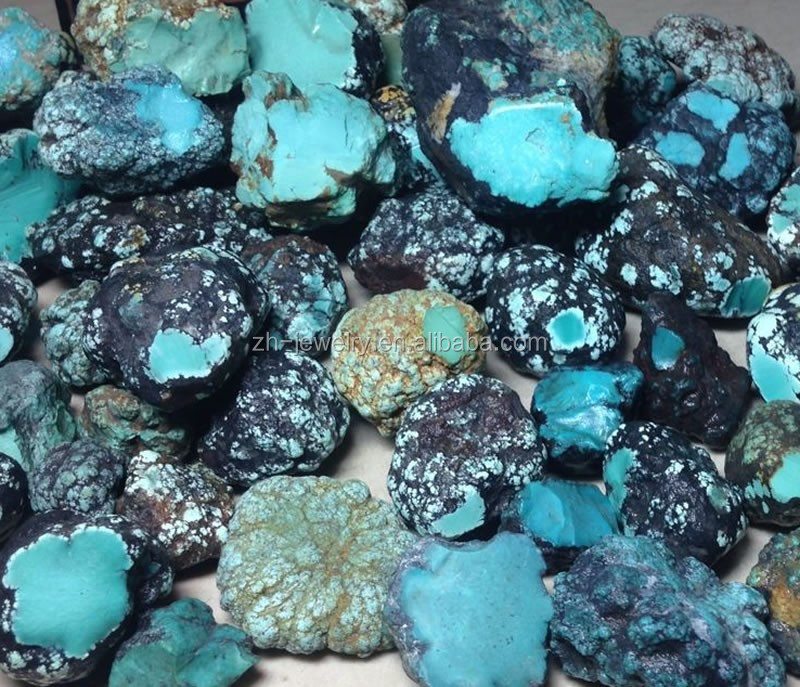 Chino turquesa piedras preciosas limpiadores y pulidores for Piedra preciosa turquesa