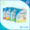 Disposable Cloth-like Pampering and Non- Woven High Quality mamy poko Baby Diapers