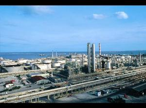 Diesel D2 Gasoline AGO direct from Refinery