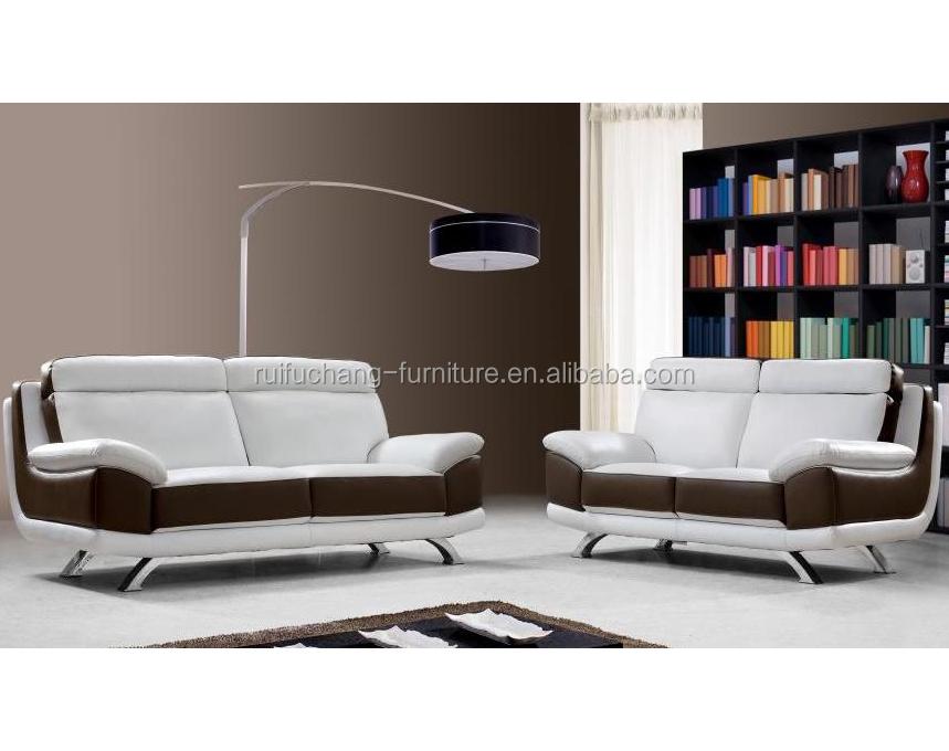 Sofa Beds Bedrooms Floor Fold Sofa Bed Modern Black Fabric Corner