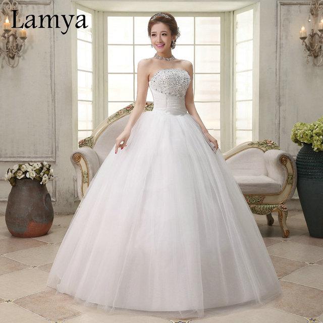 366493d2b5d robe de mariee pas cher site chinois