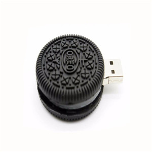 Alibaba stock flash drive simulation food icecream sushi hamburger memory usb 2.0 pvc custom moulded flash driver with logo