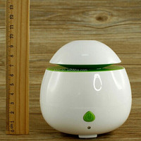 2018 Aroma essential oil Perfume Diffuser intelligent ultrasonic humidifier