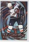Travis Green (Hockey Card) 1997-98 Pacific Revolution - [Base] - Copper #81