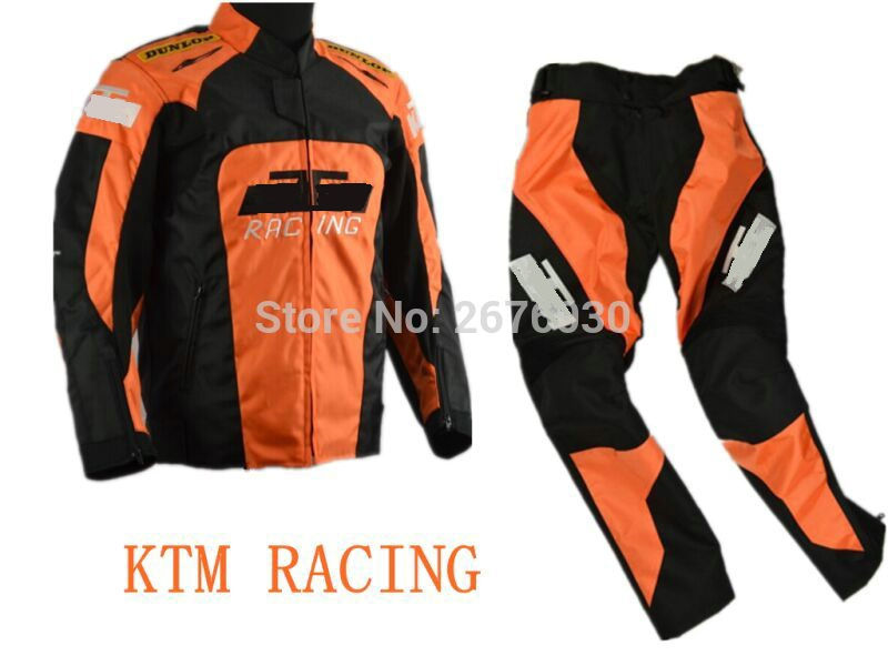 online buy wholesale motorcycle waterproof jacket ktm from china
