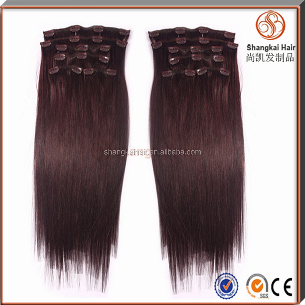 Double drawn remy clip in hair extensions buy double drawn clip double drawn remy clip in hair extensions pmusecretfo Images