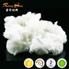 raw material for polyester staple fiber for sofa and pillow