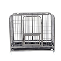 Innovative products for sell wholesale dog kennels cage; dog pen cage