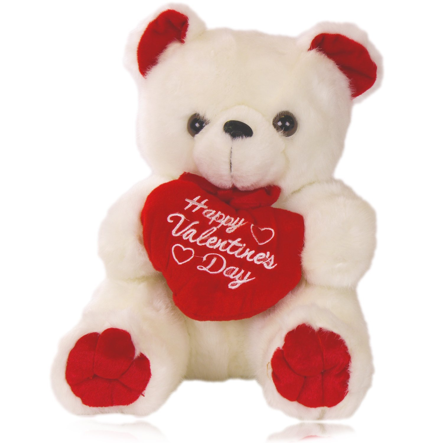 Buy Happy Valentines Day Bear