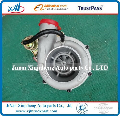 Car part Engine part Turbocharger GT35