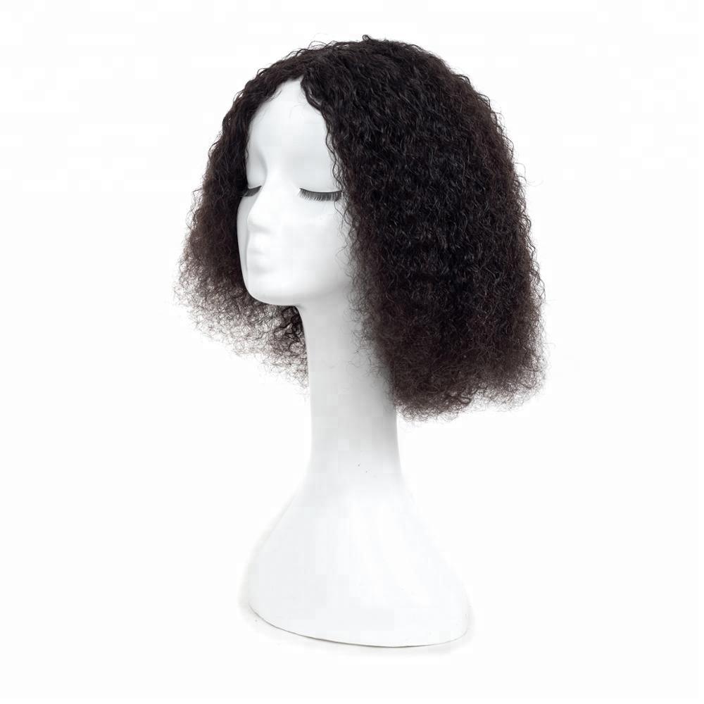 wigs human hair (2).jpg