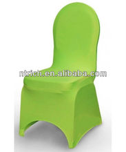 Apple Green Chair Covers, Apple Green Chair Covers Suppliers And  Manufacturers At Alibaba.com