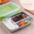 Hot sale bento lunch box kids