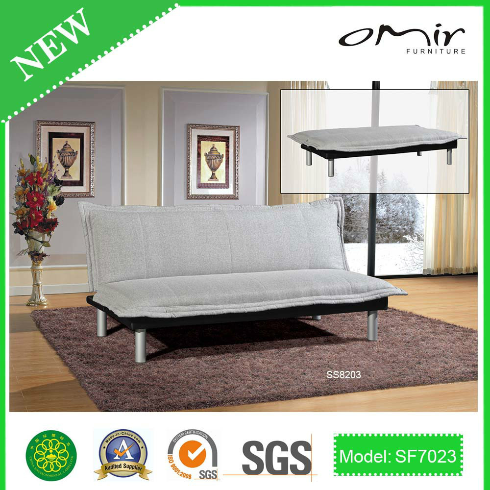 Lazy Boy Sofa Cum Bed, Lazy Boy Sofa Cum Bed Suppliers And Manufacturers At  Alibaba.com
