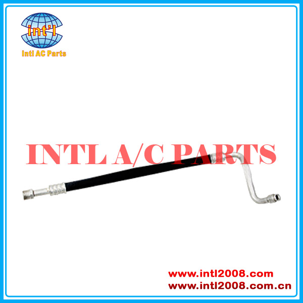 A/c Refrigerant Suction Hose-hose Assembly Front 4 Seasons