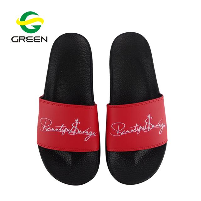 714004b76614f China Sandal Slipper