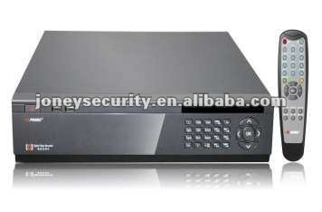 CCTV DVR Player Digital Video Recorder
