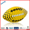 Professional 2015 hot sale ball American football