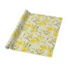 /product-detail/hot-sale-printing-bouquet-flower-wrapping-paper-for-gift-62139984205.html