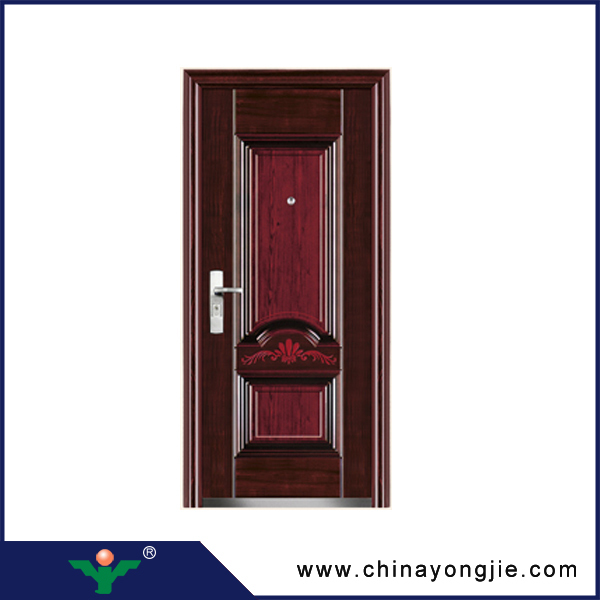 south indian safety teak luxury house front door designs buy front