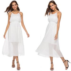 e14d7ac7318d1 Dress Neck Designs For Women