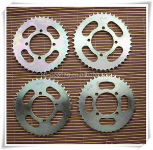 motorcycle chain sprocket 219H