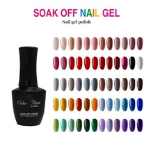 2019 marque privée imbiber les gels uv environnementaux <span class=keywords><strong>vernis</strong></span> <span class=keywords><strong>à</strong></span> <span class=keywords><strong>ongles</strong></span> pour salon