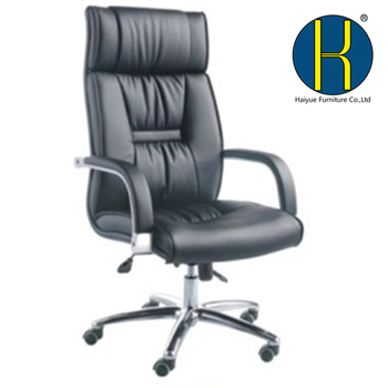 hy1104 ergonomic kneeling chair gas lift chair parts high quality commercial office chair