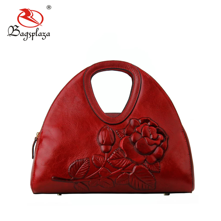 handbags sets for women