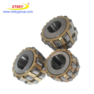 Eccentric Shaft Bearing, Eccentric Shaft Bearing Suppliers