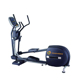 GuangZhou China Manufacturer Professional Gym Equipment Commercial fitness Elliptical Bike With Rear Wheel Driving
