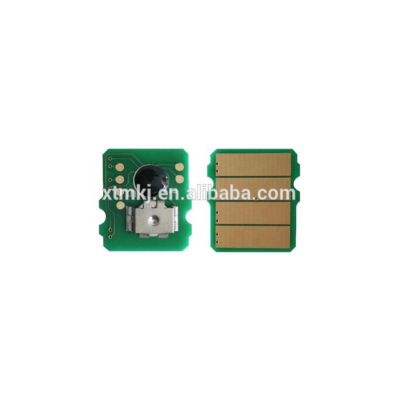 PS XEROX Toner 109r00746 BLACK PER PHASER 3150 NUOVO