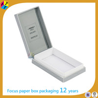 stamp foil e cigarette packaging wholesale cardboard boxes
