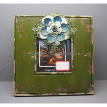 International Designs Classic Art Picture Frame