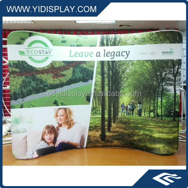 China Top Quality Popups Banner / Trade Show Display/Display Tents For Sale