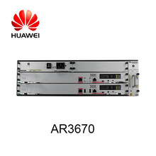 Huawei AR3600 Nhanh Nhẹn Doanh Nghiệp LTE <span class=keywords><strong>router</strong></span> AR3670