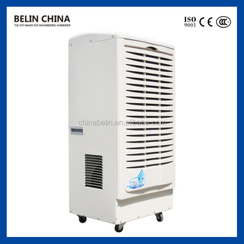 Newest design indoor pool dehumidifier with universal for Indoor pool dehumidification design