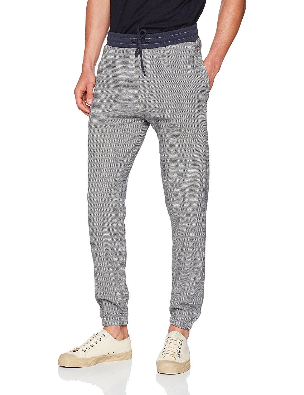 41ace14ae8 Cheap Billabong Pants, find Billabong Pants deals on line at Alibaba.com