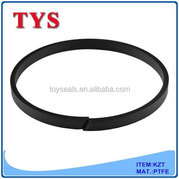 PTFE+Bronze KZT seal Pollution prevention seal