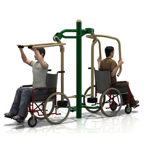Disabled gym disabled gym suppliers and manufacturers at alibaba
