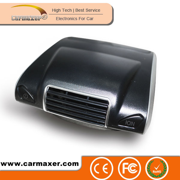 Air Purifier/ Hot Sell universal car air conditioner compressor