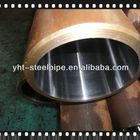 din 2391 bk+s honed tubes for hydraulic cylinder