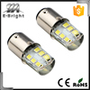 Factory Outlet car led lights 12V car led light 2835 turn signal