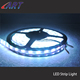 RGBW DC24V 5050 rgbw TV back light 4000k 110 volt 5000k 5050 smd led strip light